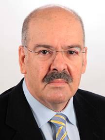 Juan-Francisco-Rodriguez
