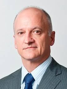 Philip-Gardiner