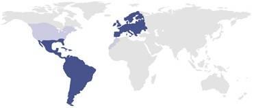auxadi-internacional