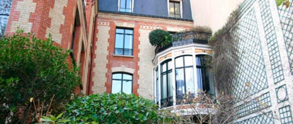 oficina-auxadi-francia