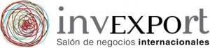 invexport