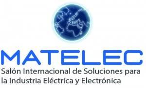 logo_matelec_esp