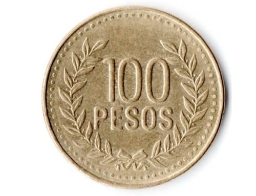 Colombia: Restricciones de los pagos en efectivo para 2018