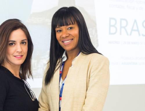 Desayunos sobre internacionalización: Actualización sobre el marco contable, fiscal y de nómina en Brasil