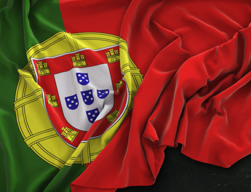 PORTUGAL: State Budget 2019. Summary of news