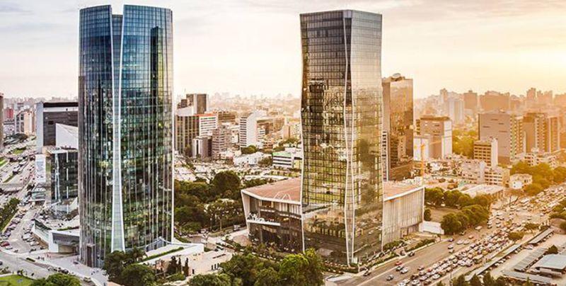Outsourcing Peru