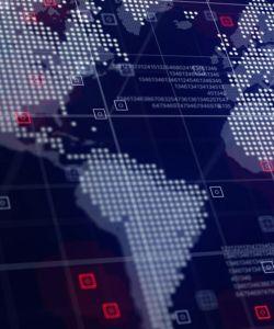 Internacionalización: Actualidad sobre el marco de negocios en LATAM