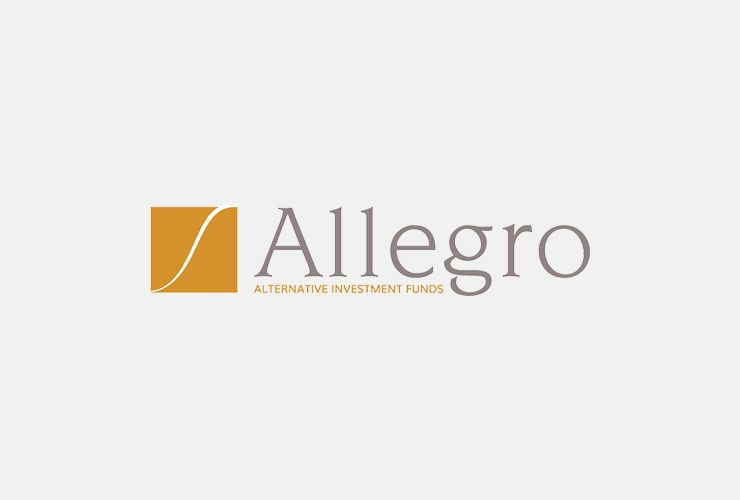 Allegro Real Estate