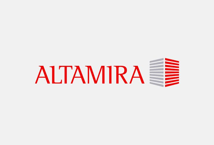 Altamira - Real Estate