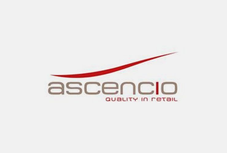 Ascencio - Real Estate