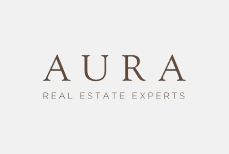 Aura - Real Estate