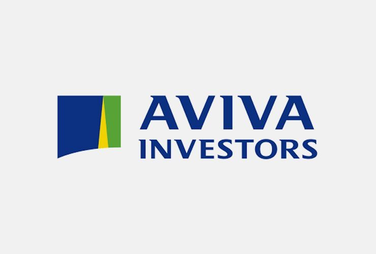 AVIVA INVESTORS - Real Estate