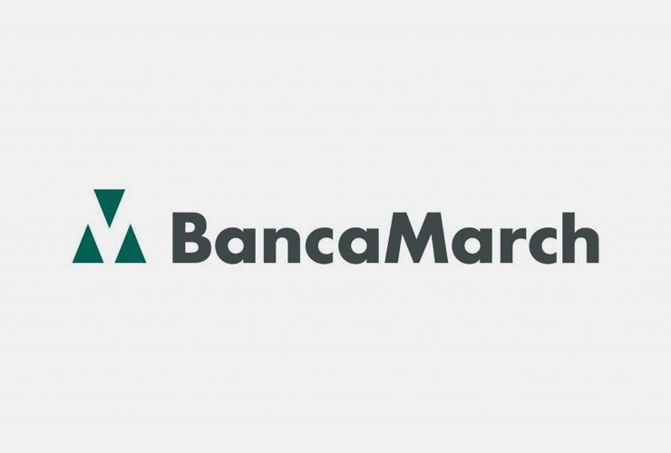 Banca March - Real Estate