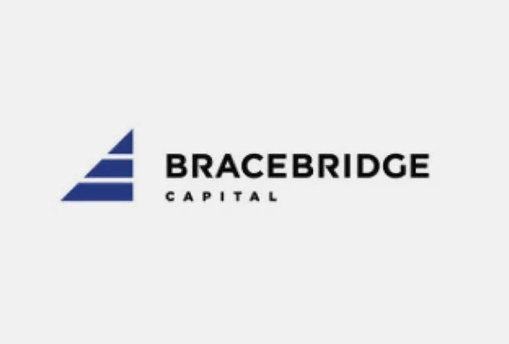 Bracebridge - Real Estate