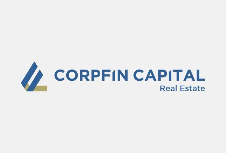 Corpfin Capital