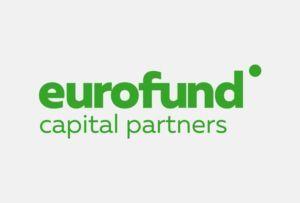 EUROFUNDS