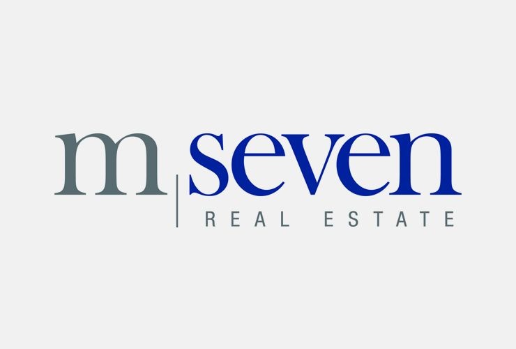 M SEVEN