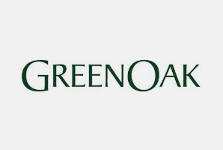 Greenoak