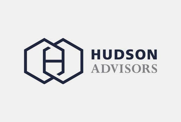 Hudson Advisors