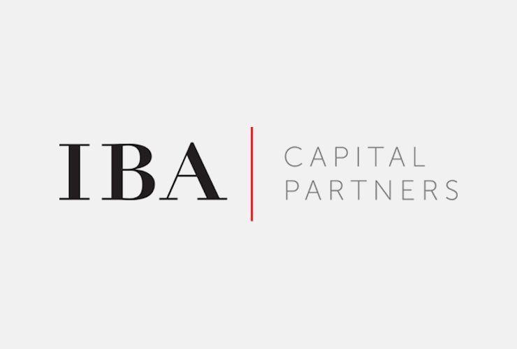 IBA - Real Estate