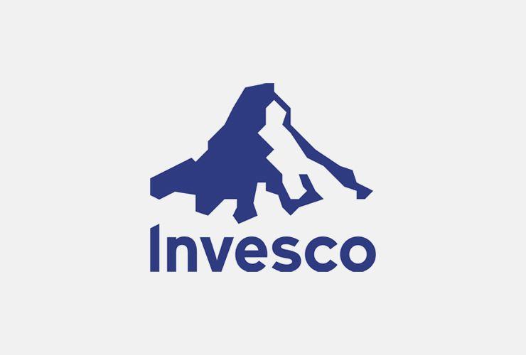 Invesco - Real Estate