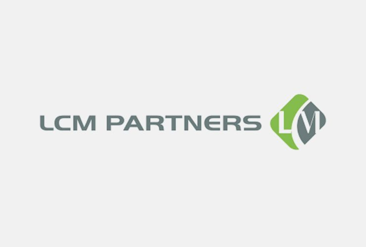 LCM Partners - Real Estate