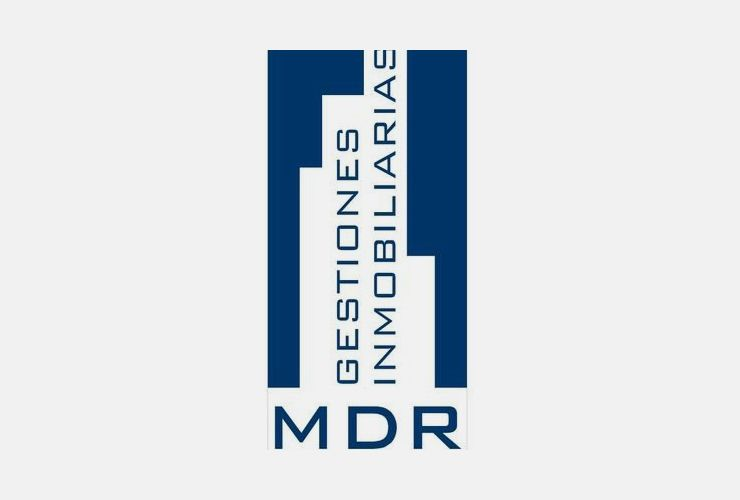 MDR -Real Estate