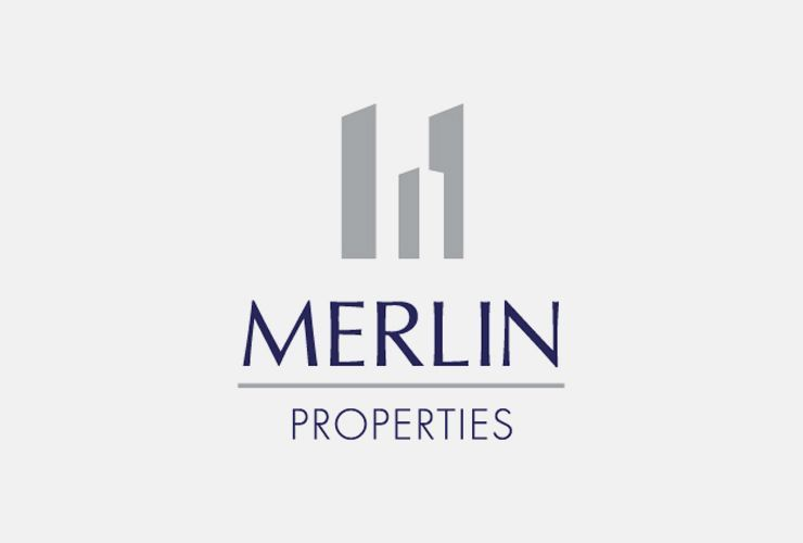 Merlin Properties - Real Estate