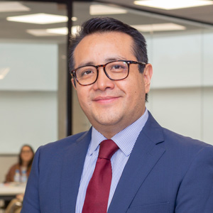 Carlos Cano Reyes