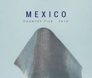 Mexico Country File