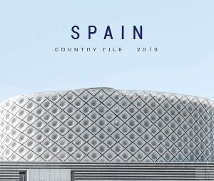 Spain Country File
