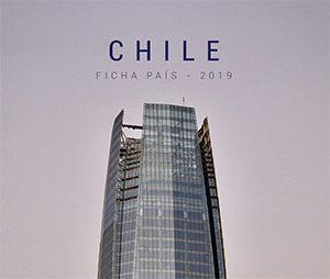 Ficha País Chile