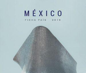 Ficha País México