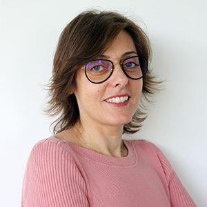 Sandra Cristina Valente