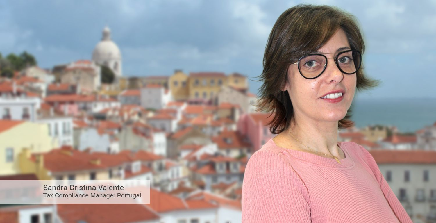 2020 Updates. Portugal: new deadlines and obligations regarding to invoicing