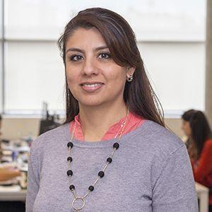 Erika Chuquimarca