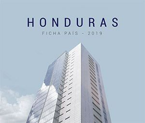 Ficha País Honduras