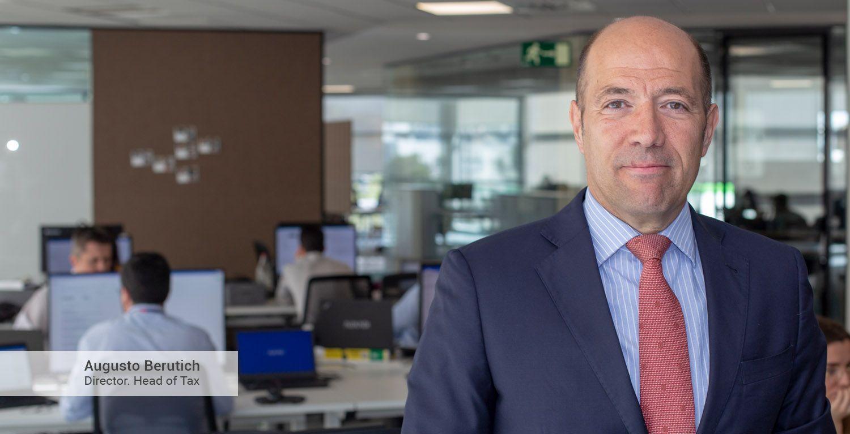 España: Actualizaciones fiscales tras el RD-Ley 8/2020. Crisis Coronavirus