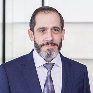 Francisco Ramón Sánchez-Bleda García