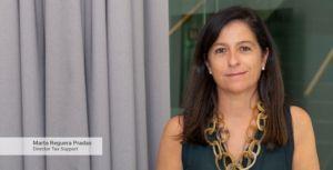 Marta Reguera Pradas