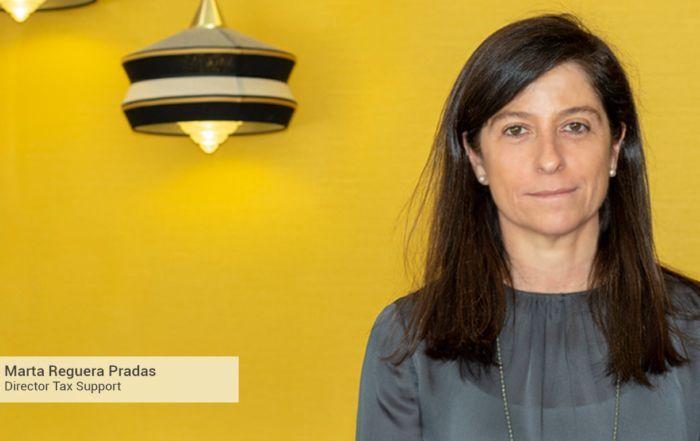 Marta Reguera
