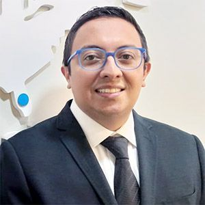 Erick Ariel Sotelo