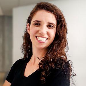 Regine Torrezani Rodrigues