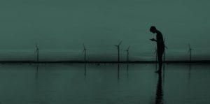América Latina: a las puertas del liderazgo en energías renovables
