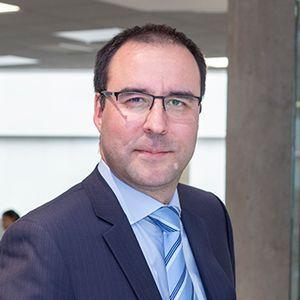 Antonio Saavedra Balarezo