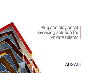 Real Estate - Private Clients