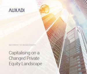 Recovery to Rediscovery: Capitalising on a Changed Private Equity Landscape