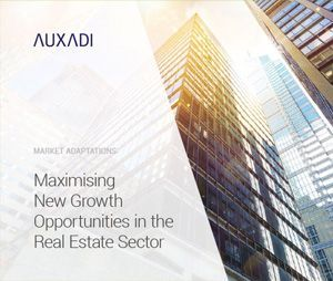 Market Adaptations: Maximising New Growth Opportunities in the Real Estate Sector
