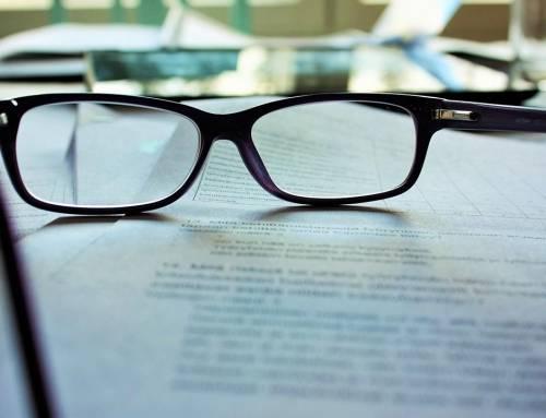 Auxadi patrocina la XXIII edición del Premio AECA de Artículos sobre Contabilidad y Administración de Empresas