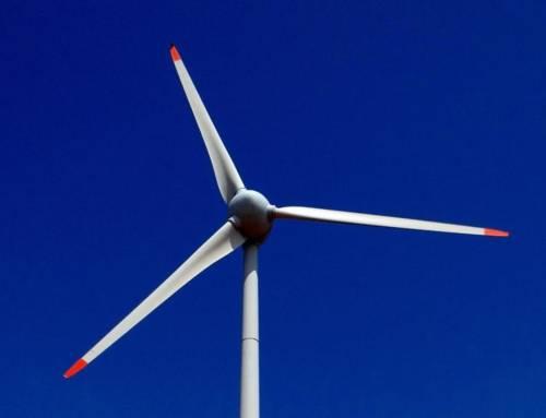 Auxadi patrocina la mesa redonda sobre energías renovables en Genera 2017
